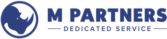 M Partners | Helping you achieve exceptional results